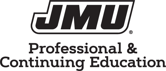 JMU Professional & Continuing Education