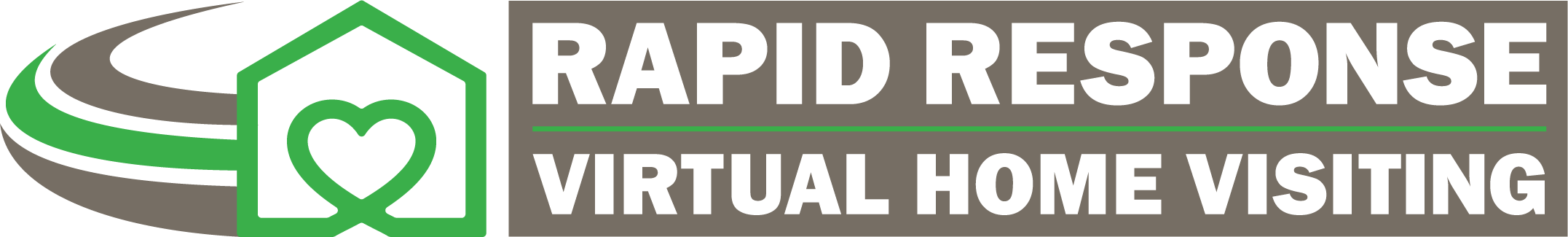 Rapid Response Virtual Home Visiting